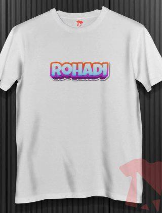 rohadi